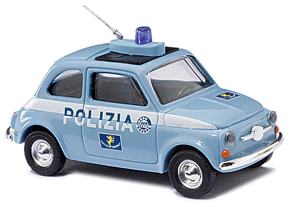 fiat 500 politie italie bevro international webshop. Black Bedroom Furniture Sets. Home Design Ideas