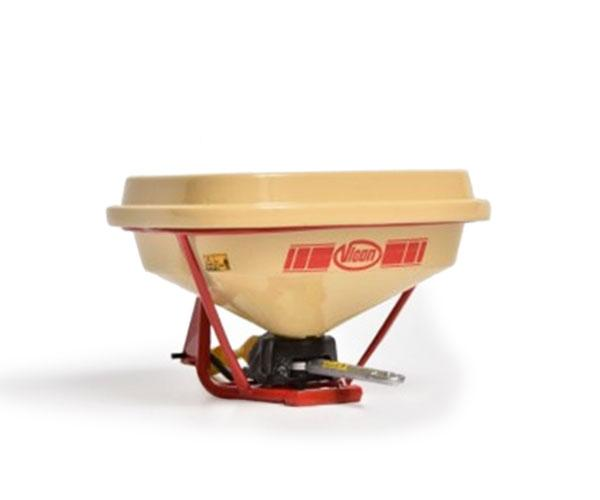 Vicon PS 604 Pendulum Spreader