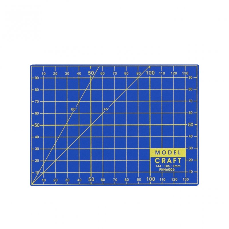 A6 Cutting Mat