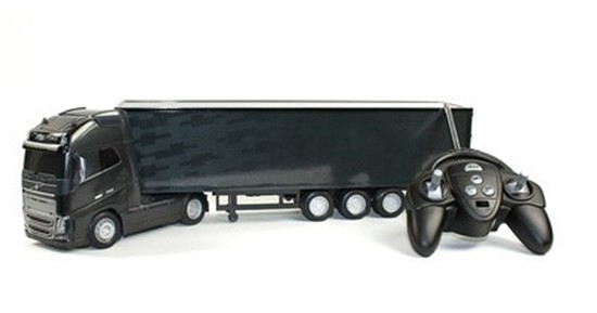 Volvo FH R/C Truck 1:32