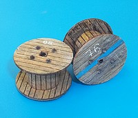 Cable Reels Small