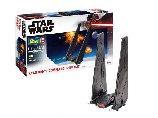 LEGO MOC-10636 Kylo Ren's Star Destroyer (Star Wars > Star Wars ... | 405x540