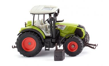 Claas Arion 640 1:87
